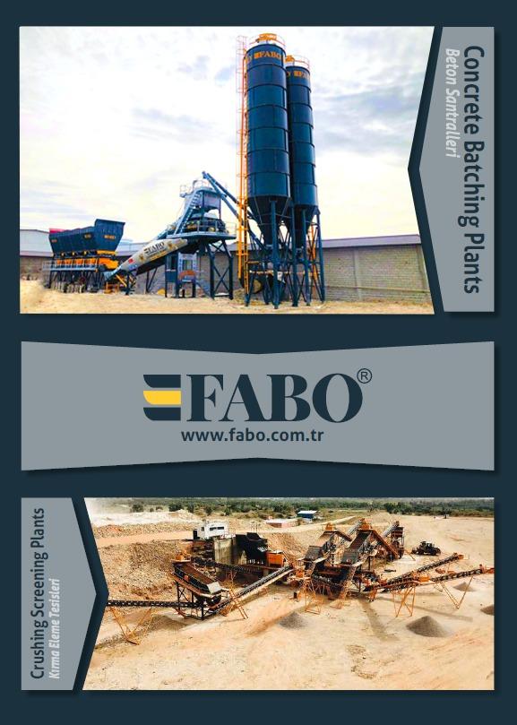 fabo-katalog-cover